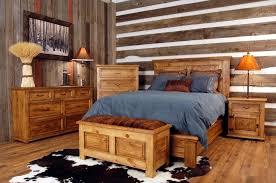 King Platform Bed Set Bedroom Fabulous Platform Bed Plans Twin Bed Building Plans Grey