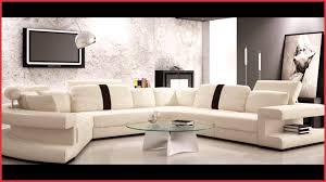 canape cuir moderne contemporain canape cuir moderne contemporain 109565 indogate décoration