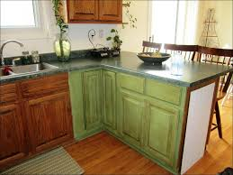 kitchen install faux wainscoting kitchen cabinets what is