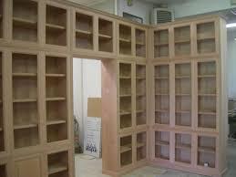librerie vendita mobili libreria firenze libreria moderna libreria a parete firenze