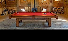 American Pool Dining Table Goldenwest Billiards American Pool Tables Custom Contemporary