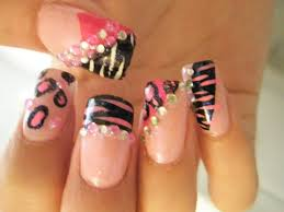 airbrush nail designs gallery image collections nail art designs