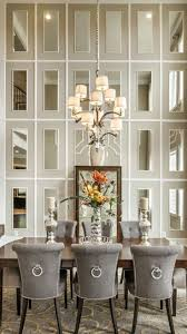 Dining Room Designs by 72 Best Color Black Home Decor Images On Pinterest Live Color