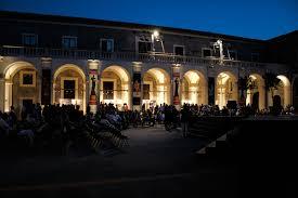 cortile platamone catania premio architettura ance 2009 ance catania