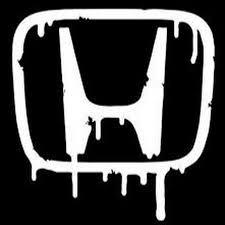 jdm mitsubishi logo hondarik youtube