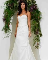wtoo bridal wtoo fall 2017 wedding dress collection martha stewart weddings