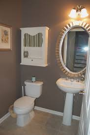 what is a powder room fresh small bathroom paint color ideas pastel walls andrea