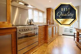 kitchen cabinets el paso best kitchen cabinets el paso tx professional kitchen contractors
