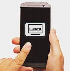 hdmi apk hdmi connect ultimatetool 3 0 apk android 2 3 3 2 3 7