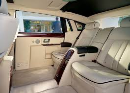 Custom Car Upholstery Near Me Rolls Royce Interior Google Search Dream Cars Pinterest