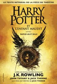regarder harry potter chambre secrets harry potter harry potter et l enfant maudit j k rowling