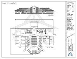 Church Floor Plan by 34 Best Church Plans Images On Floor Plans Church