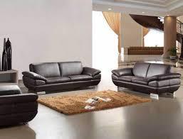 sofa italian leather sofas breathtaking italian leather sofa sofa italian leather sofas italian leather sofa sets stunning italian leather sofas lovely italian leather