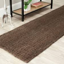 coffee tables color bound chenille jute rug soft jute rug 8x10