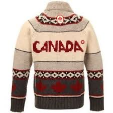 canada sweater canadian olympic team s wool sweater hbc 2 l a m b