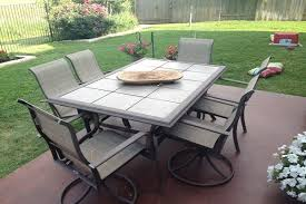 Craigslist Orange County Patio Furniture Craigslist Furniture Austin Amazing Home Design