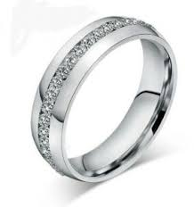 wedding ring in dubai sale on wedding ring buy wedding ring online at best price in