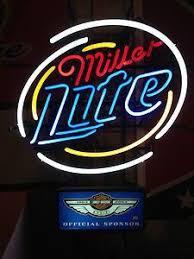 cheap light up beer signs neon corona beer signs outdoor kitchen swim up bar pinterest