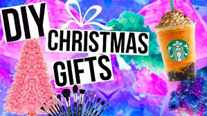 christmas gift ideas 2017 christmas gift ideas
