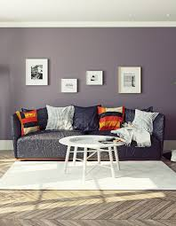 Ford Interior Paint Paint Doctor Chadds Ford Painting Contractor Chadds Ford