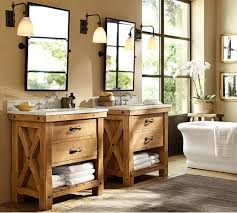 Restoration Hardware Bathroom Mirrors Bathroom Glamorous Pottery Barn Bathroom Mirrors Pottery Barn