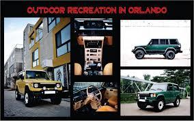 galloper outdoor recreation in orlando henie kim u0027s mohenic garages