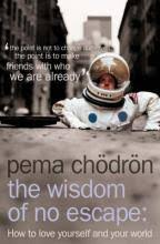 Comfortable With Uncertainty Comfortable With Uncertainty Pema Chodron 9781590300787