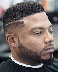 urban haircuts for men fades cool urban haircuts 2016 for black guys victors haircuts