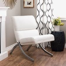 white living room chairs shop the best deals for oct 2017
