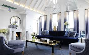 decorative mirror above fireplace for beautiful living room decor decorative mirror above fireplace for beautiful living room decor with blue sofa and popular wall color schemes plus sloped ceiling ideas