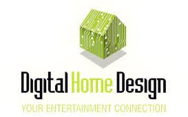 BAGI Find A Member - Digital home designs