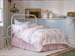 White Duvet Cover Queen Cotton Bedroom Fabulous Target White Duvet Cover Magnificent Bed Sheets