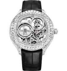 piaget emperador exceptional pieces piaget luxury watches online