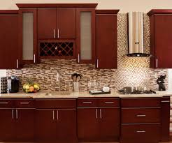 Replacement Kitchen Cabinet Doors And Drawers Cordial Changing Cabinet Doors Tags Replacing Kitchen Cabinet