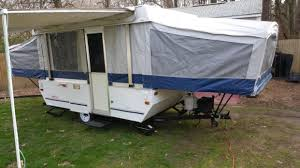 fleetwood fiesta rvs for sale
