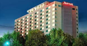 hotels in downtown mexico city mexico city marriott reforma hotel