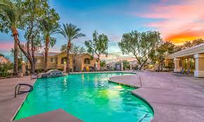 Vegas Homes For Rent Vacation East Las Vegas Nv Apartments For Rent Avion At Sunrise Mountain