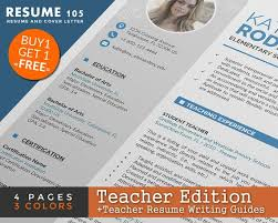 Cv Resume Format 102 Best Unique And Clean Resume Template Images On Pinterest
