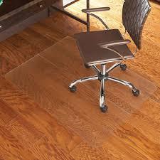 office mats for hardwood floors on floor inside