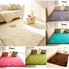 Lsu Area Rugs Home Goods Area Rugs Smart Application Of Living Room Area Rugs