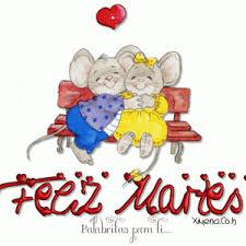 imagenes wasap martes imágenes de feliz martes bonitas y animadas para pin facebook
