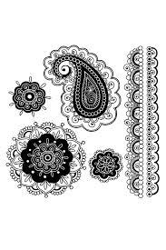 bridal mehndi designs for hands patterns for feet arabic designs