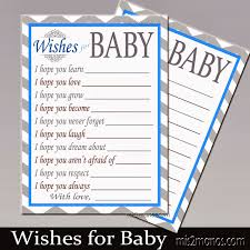 baby shower i wish for you images baby shower ideas