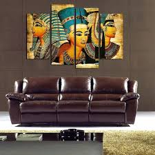 ancient egyptian home decor articles with man city wall art tag city wall art