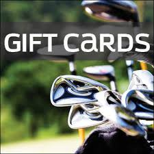 where to get the best black friday golf deals golf philly cobbs creek golf course