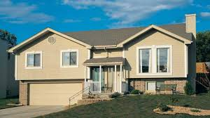 home plans with front porches raised ranch home designs raised ranch style house plans raised