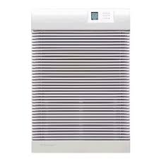 pch fan page facebook dimplex electric convection heaters products fan