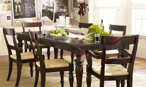 dining room wonderful dining room collections suzanne kasler