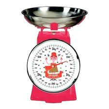 balance de cuisine retro balance cuisine mecanique balance cuisine mecanique retro niocad