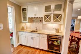 Kitchen Cabinets Richmond Va by Kitchen Renovation Tips And Trends For 2016 James River